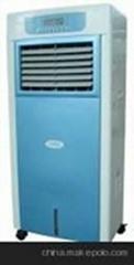 供應除臭除異味空氣淨化器