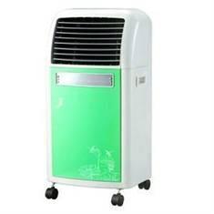 供應除有機溶劑揮發空氣淨化器