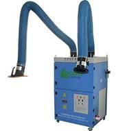 供應除電焊煙氣空氣淨化器