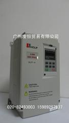 海利普HLP-A变频器HLPA02D243C