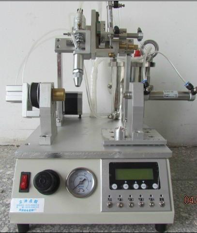 宁波螺纹点胶机厂商 1