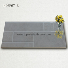 best quality wall tiles