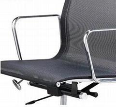 时尚办公椅GAVEE电脑椅