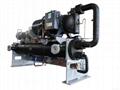 供应山东低温冷水机CDW-03