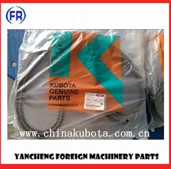 bando belts for kubota use
