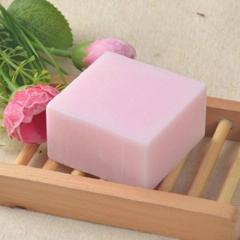 法国香皂进口代理报关