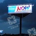 广告牌照明 3