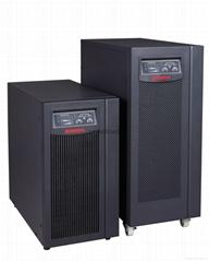 山特UPS电源销售与维护