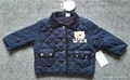 Baby's Jacket-Wholesale Only
