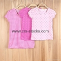 Gril's T-shirt-Wholesale Only