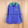 Boy's Sport Jacket-Wholesale Only