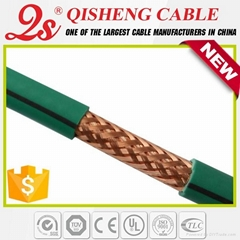 75 ohm 5c2v 75-5 coaxial cable rg6