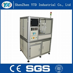 FPC Automatic Labeling Machine for Electronics