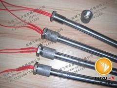 金属模具电加热管