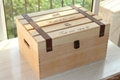 wooden wine box with best price 1