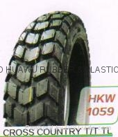 4.10-18,110/90-16 motorcycle tire