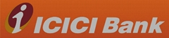 EL-logo標語