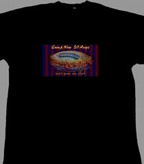 EL-T shirt
