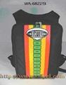 Shoulder bag of EL 1