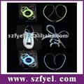 EL 发光鞋带