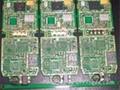 PCB多層板