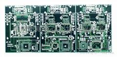 PCB線路板