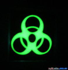 EL冷光片(发光片,冷光片)电