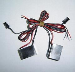 EL inverter S12002 S06002