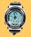 手表背光源