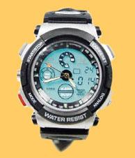 手錶背光源