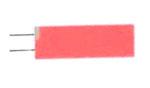 红光背光源 1