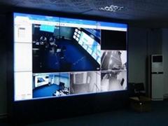 供應HLN-XC600PB型號液晶監視器廠家直銷深圳華立諾