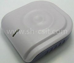 RFID HF Acess Control Reader
