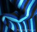 專業生產丙綸針織面料 3