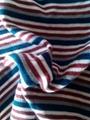 專業生產丙綸針織面料 2