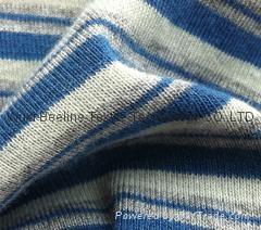 專業生產丙綸針織面料 1