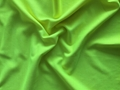 Repreve unifi recycled polyester knit fabric