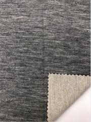 針織羊毛面料