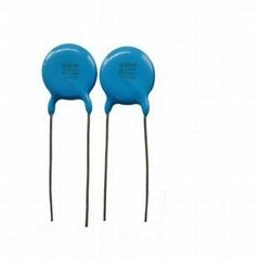 high voltage ceramic capacitor 104 100v manufacturer