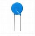 High Quality Power Surge Protector Zinc Metal Oxide Varistor (MOV)
