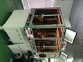 全自動焊接設備 2
