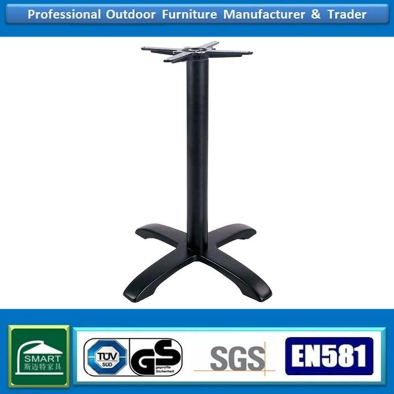 Modern furniture dining table base 4