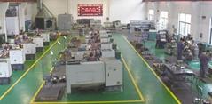 Shanghai Datian Valve Pipe Engineering Co.,Ltd.