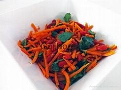 Ningxia Dried Goji berries 180 Grains per 50G