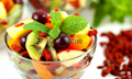 Health Dried Goji berries wolfberry 350 Grains per 50g  2