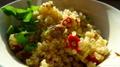 Health Dried Goji berries wolfberry 350 Grains per 50g  5