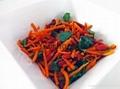 Lycium barbarum 500 grains per /50g 2