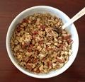 Gojihome wolfberry 550 grains per 50g 5