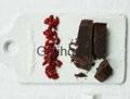 Yishaotang Dried Goji berries 700 Grains per 50g 2