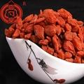 Ningixia dried goji berry bulk goji